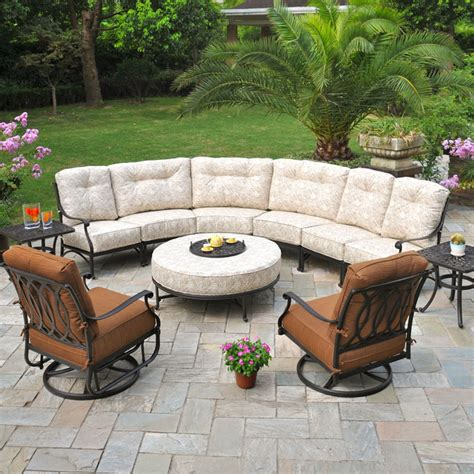 Hanamint Sunnyland Outdoor Patio Furniture Dallas Fort Dallas Outdoor Furniture