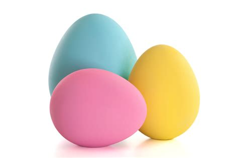 colored easter eggs easter eggs plushbeds green sleep