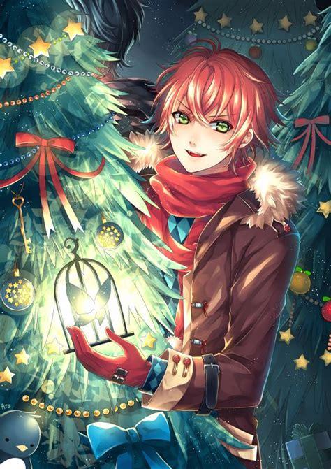 kumpulan gambar anime diabolik lovers 17 best images about diabolik lovers 3 on pinterest