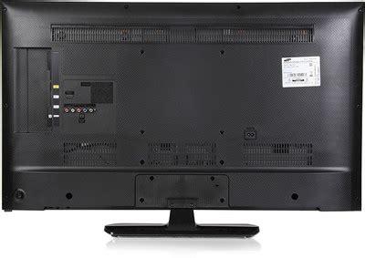 Tv Samsung H5003 samsung h5003 40 quot firing speaker fhd led television