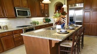 Kitchen Backsplash Ideas With Santa Cecilia Granite santa cecilia granite with backsplash kitchen kitchens with santa