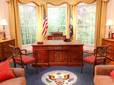 the oval oval office picture interior design
