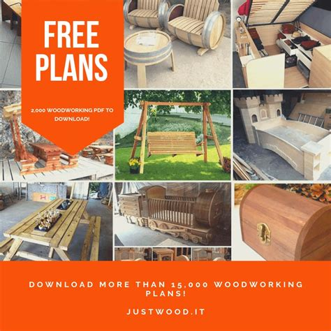wood   source    woodworking plans