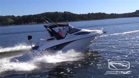 how to find out what my boat is worth how can i find out the model of my boat