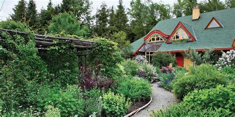 giardini per soluzioni per giardini crea giardino idee per