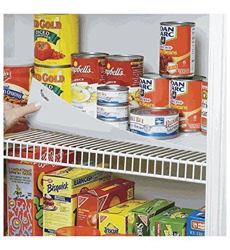 Pantry Shelf Liner Ideas by 32 Best Images About Our Home Kitchen On