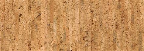 korkparkett kaufen korkboden ein idealer rohstoff f 252 r die wohnstubekork de