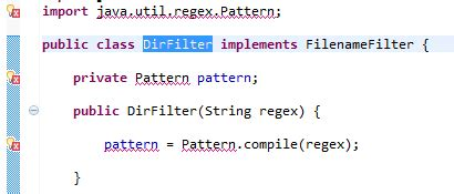 java util regex pattern import java util regex pattern的问题 百度知道