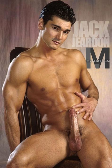 Top World S Sexiest Naked Muscle Men At Legend Men Men For Men Blog