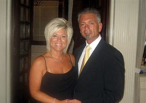 larry caputo long island medium theresa and larry the caputos pinterest