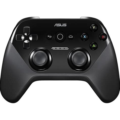 android gamepad you can now buy nexus player and its gamepad at best buy and newegg the android soul