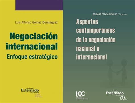 libro desde lejos asuntos colombianos charla la negociaci 243 n y la costumbre mercantil en el sistema jur 237 dico colombiano desde una
