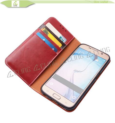 Apple 2 3 4 Oem Smart Leather Flip Cover Autolock Auto Sleep mobile phone cover for samsung galaxy j1j100 j5 j7