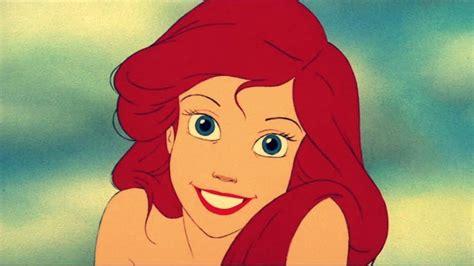 Ariel Meme - ariel disney princess image 15839856 fanpop