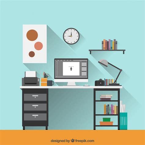 uso gratuito appartamento appartamento di lavoro graphic designer scaricare