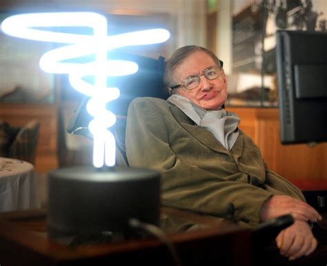 essay biography of stephen hawking a life hawking defied als to become pre eminent physicist