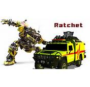 Transformers Ratchet Car In Drive  Free Green Screen YouTube