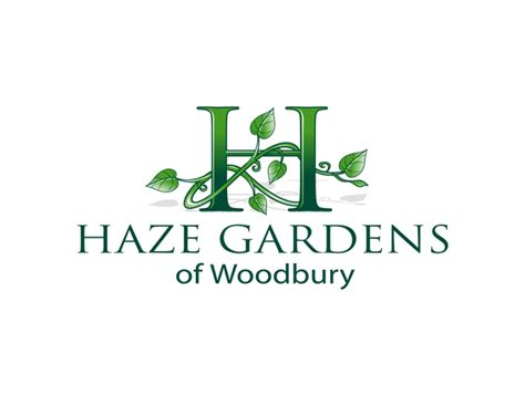 Landscape Design Logo Landscaping Logo Design The Logo Company