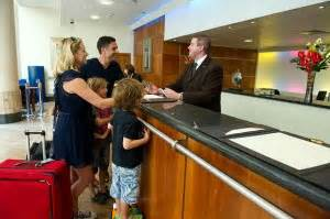 Become A Hotel Manager by Tips To Being A Better Hotel Front Office Manager Hotelcluster