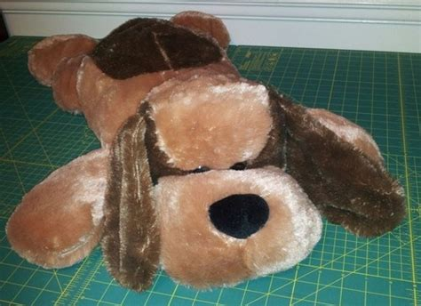 Gadgets Get Plush Treatment by 6 Weighted Stuffed Animal Pad Blanket