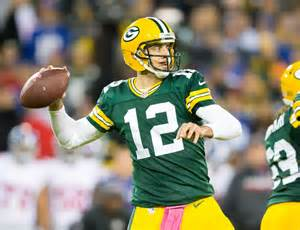 aaron rodgers and the green bay packers then and now the ultimate football coloring activity and stats book for adults and books packers vs giants card tundra talk podcast