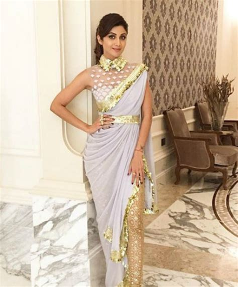 ways to drape a sari 6 new ways to drape a sari easier than what moms teach