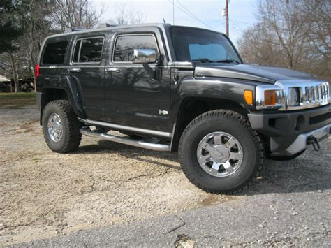 hummer 2013 price 2013 hummer h4 price autos post