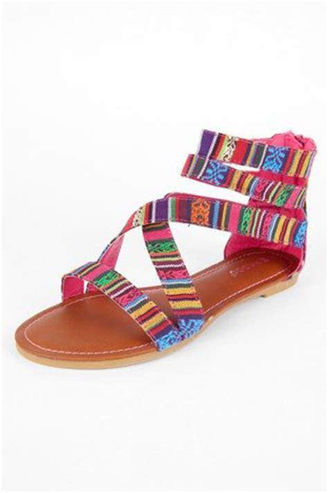homyped sabrina c 32 ceri sandal flat fashion sz 36 17 best images about hmong style on indigo