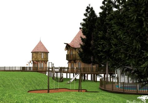 jk rowling house jk rowling plans 40ft high adventure treehouse for