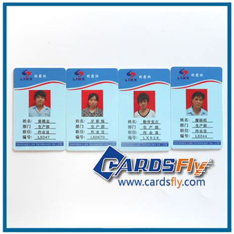 Credit Card Size Format High Quality Credit Card Size Cr80 Blank Pvc Id Card Format Buy Blank Pvc Id Card Format Blank
