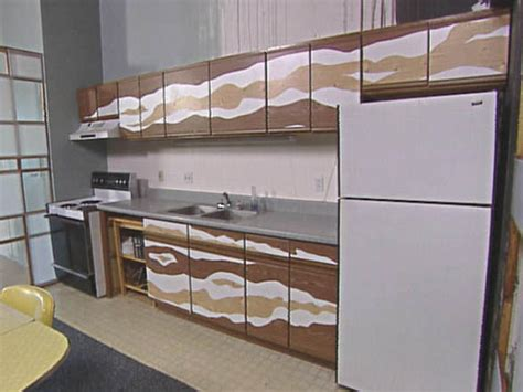 Contact Paper Kitchen Cabinets Google Image Result For Http Hgtv Sndimg Com Hgtv 2005