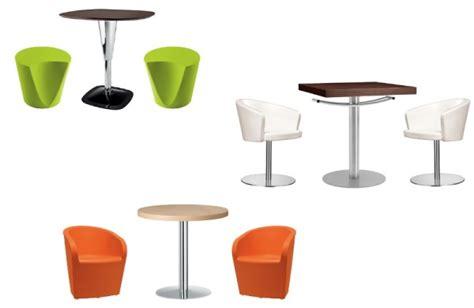 tavoli e sedie per bar usati sedie e tavoli arredamento bar ristoranti pizzerie sardegna