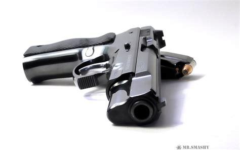 scadenza porto d armi uso caccia armi le nuove norme per la detenzione umbriaon