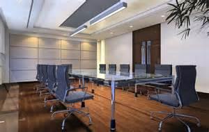 Modern Conference Room Design Conference Room Download 3d House