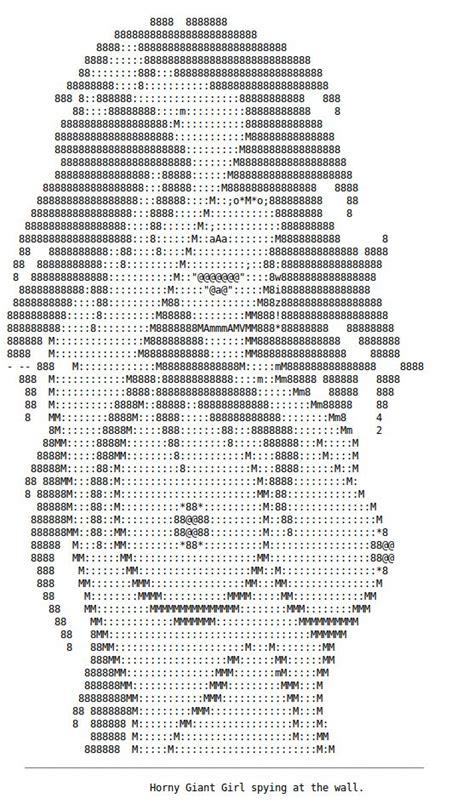 emoji ascii rhizome emoticon emoji text ii just ascii nude