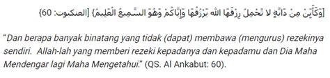 Pokok Pokok Hukum Asuransi hukum asuransi dalam pandangan agama islam rukun islam
