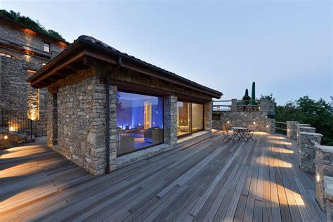 Meteran Wood 5m casa 6 ausbau