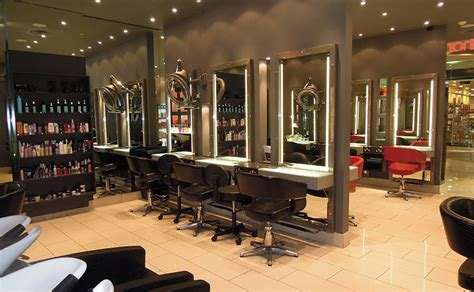hairdresser in glasgow open sunday canary wharf hairdressers hair salons in canary wharf