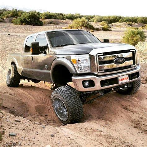 pin     trucks pinterest ford