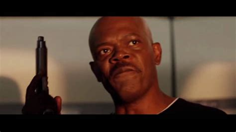 Samuel L Jackson Adds To Snake Repertoire With Black Snake Moan snakes on a plane samuel l jackson remix