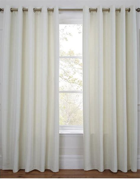 simple elegant curtains curtains stylish and elegant these simple curtains will