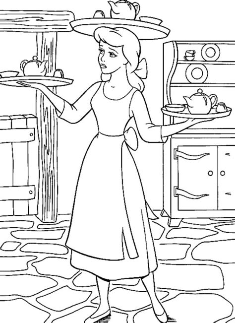 coloring page for the unforgiving servant the unmerciful servant coloring pages