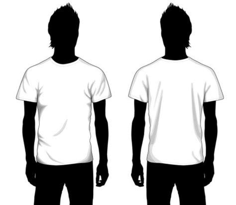 Kaos T Shirt Black Nyc kaos polos black clipart best