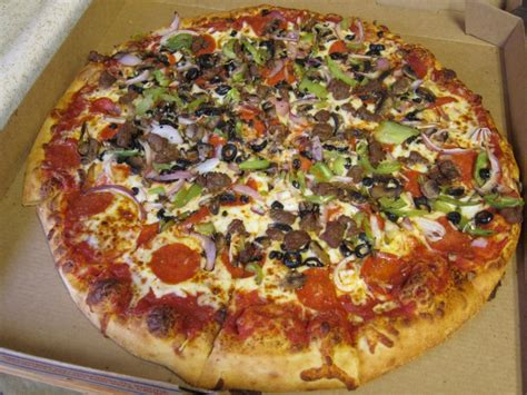 get my perks 18 95 46 value for a movie outing for review costco combination pizza brand eating