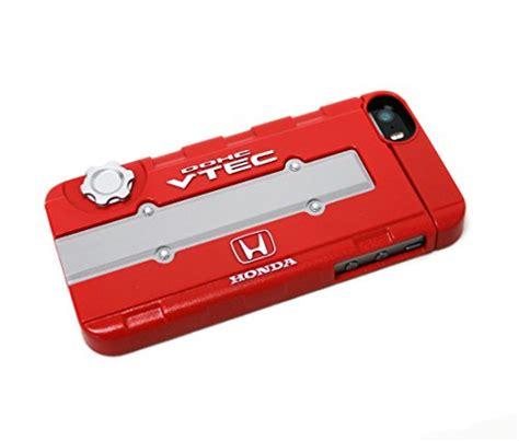 Honda V Tec Dohc Cover Engine Galaxy Note 3 Custom honda hon vtec ip5 b16 engine cover phone for iphone 5 5s deals today