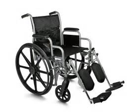 excel k1 wheelchair w removable arms and detachable
