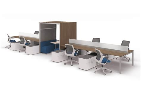 open office furniture open office complete office furniture interiors at work