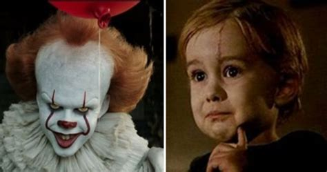 film it stephen king director of the new it film has another stephen king