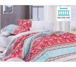 Bedding Sets For Dorms Jost Xl Comforter Set Bedding For