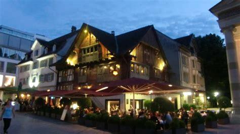 rotes haus dornbirn rotes haus hotel reviews dornbirn austria tripadvisor